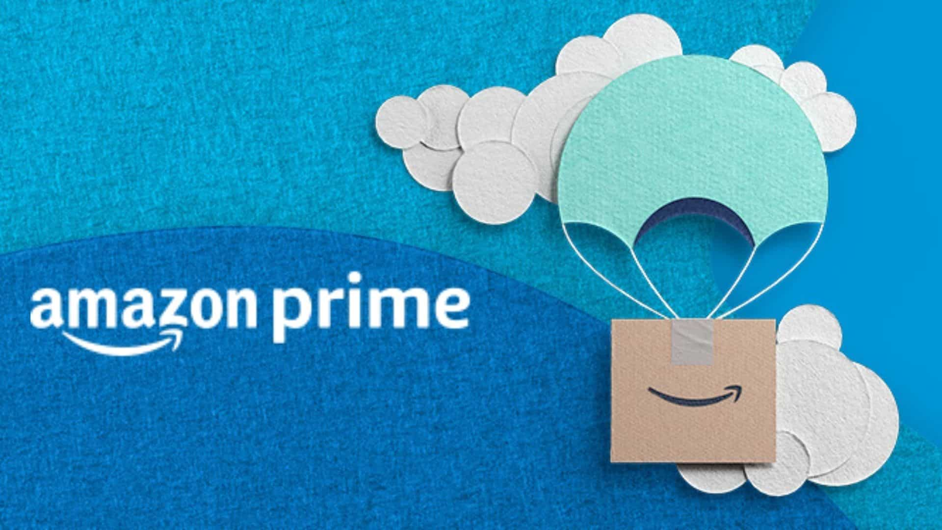 amazon ninja curso mercado livre